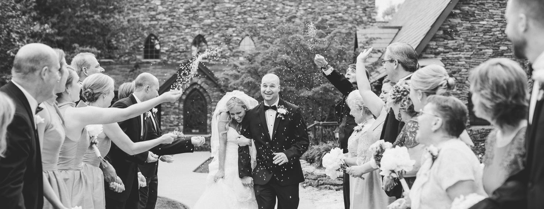Now Booking 2016 Revival Weddings - Husband + Wife North Carolina Fine Art Destination Wedding Photographers Revival Photography Jason and Heather Barr www.revivalphotography.com