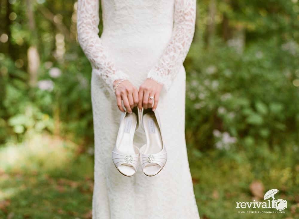 RevivalPhotography_0021.jpg