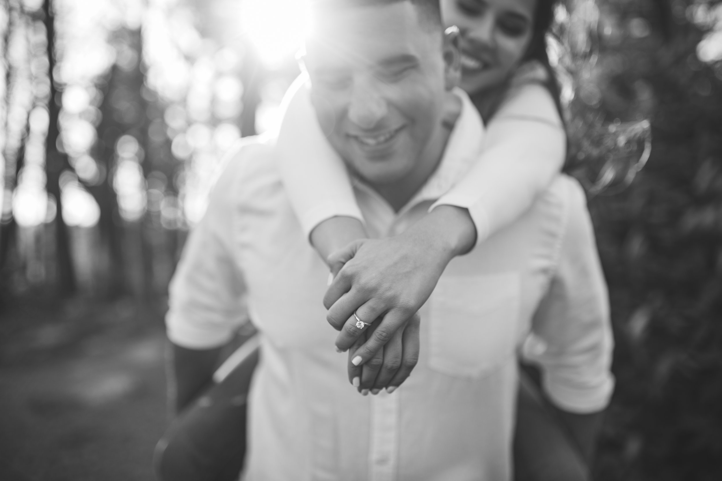 Engagement Session by Revival Photography North Carolina Based Wedding Photographers Husband and Wife Team www.revivalphotography.com