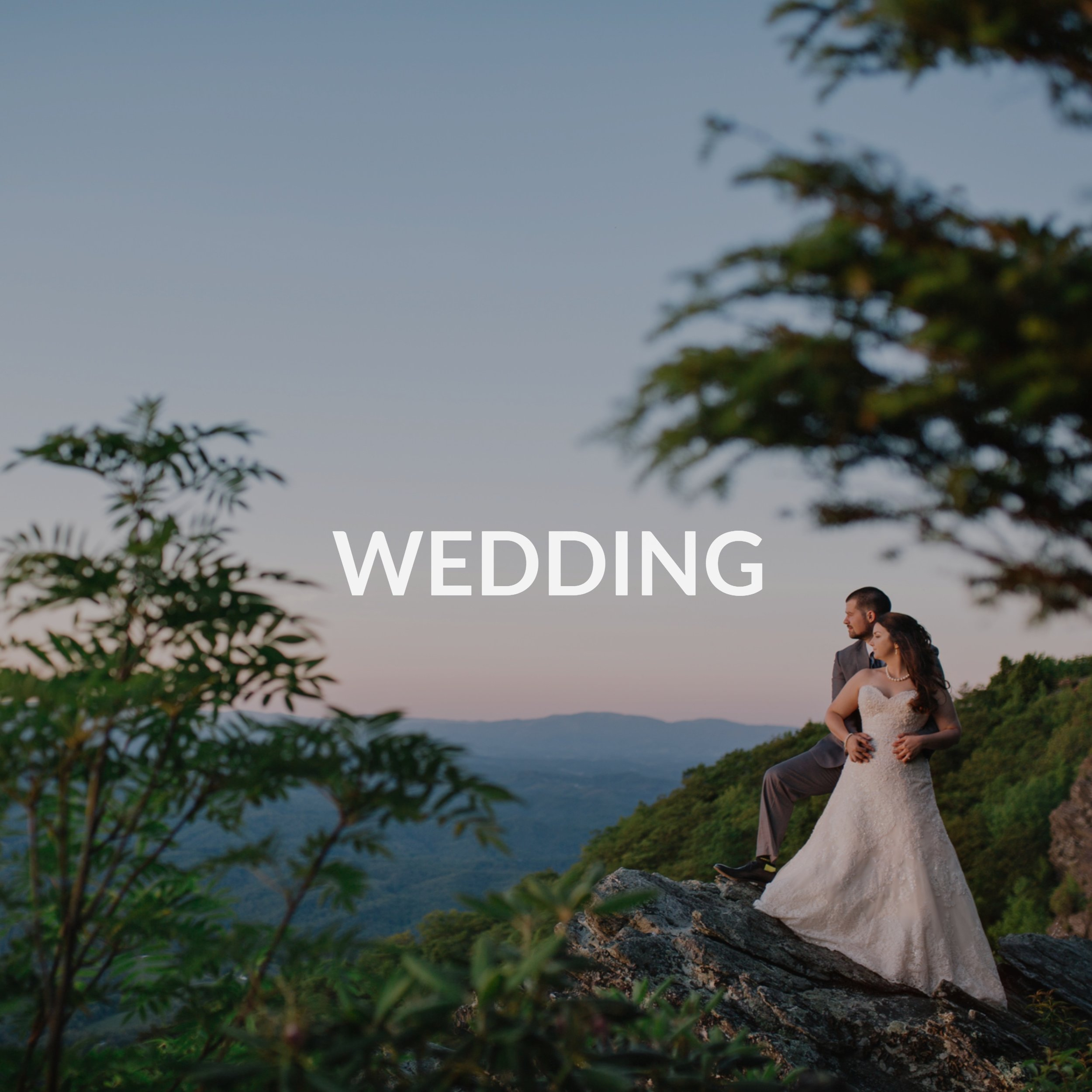 Revival Photography Wedding Gallery