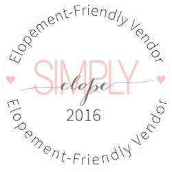 Elopement+Friendly+Vendor.jpg