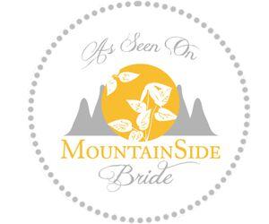 mountainsidebride.jpg