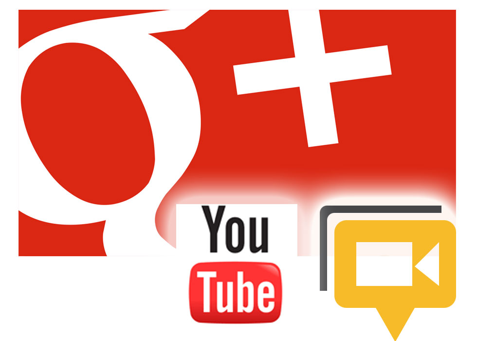hangouts-google-plus-e-youtube.jpg