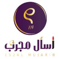 KSA-Bloggers-Es2alMujarib.jpg