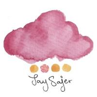 KSA-Bloggers-JaySajer.jpg