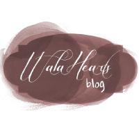 KSA-Bloggers-WalaHearts.jpg