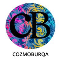 KSA-Bloggers-CozmoBurqa-2.jpg