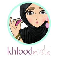 KSA-Bloggers-Khloodnista-2.jpg