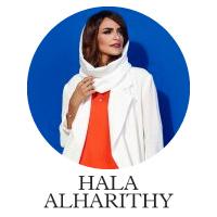 KSA-Bloggers-HalaAlHarithy-2.jpg