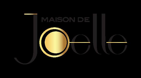 Maison De Joelle — blue hat