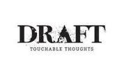 draft logo 1.JPG