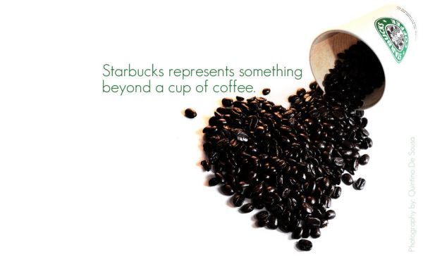 Source:  https://www.brandingstrategyinsider.com/2015/10/5-things-i-learned-building-the-starbucks-brand.html#.WcyOy1dg_BJ