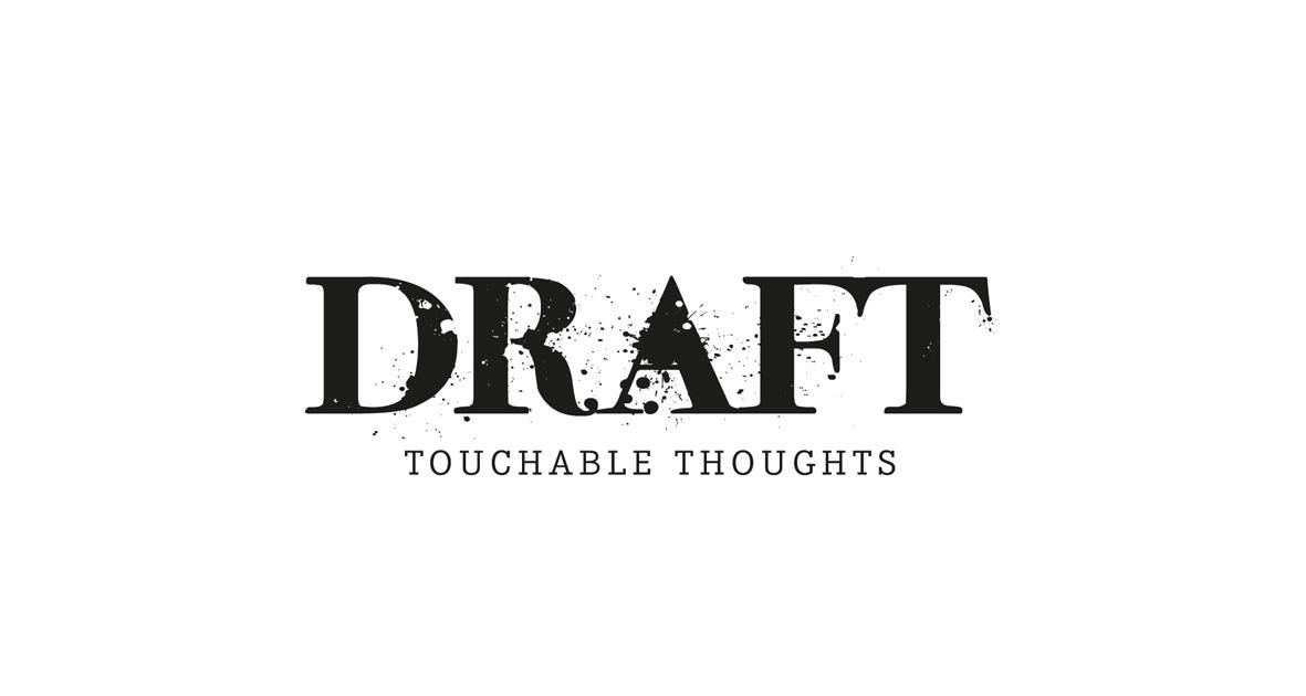 Draft Logo - LR 2-1.jpg
