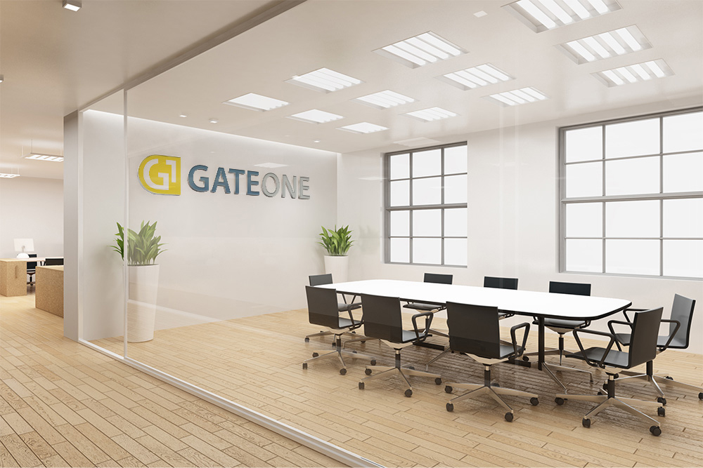 4 GateOne.jpg