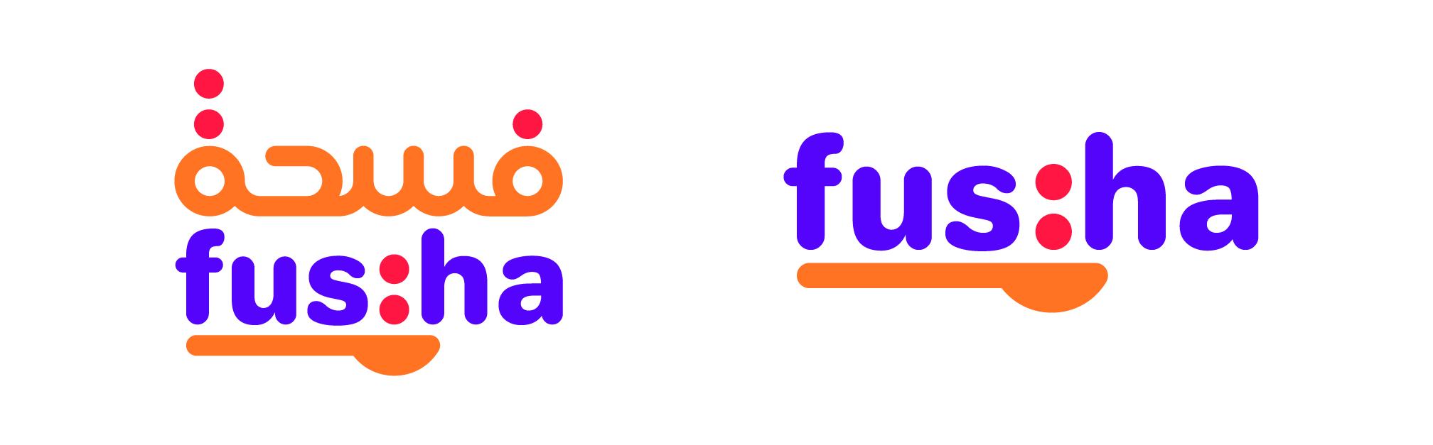 fus-ha_logo-01.jpg