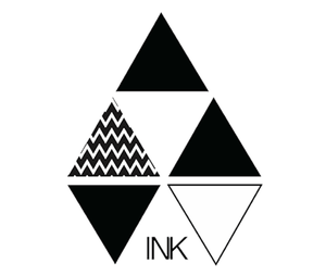 Ink+logo+resized.png