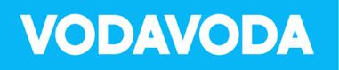 vodavoda-logo.png