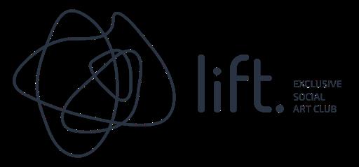 LIFT - IMAGE.png