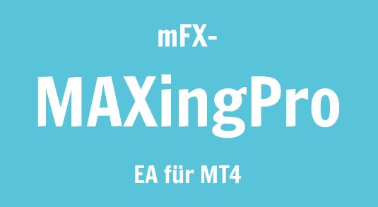 MT4 EA für MA-Kreuzungen