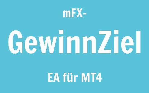 Multi-Asset-Kontomanagement mit mFX-GewinnZiel EA für MT4.PNG
