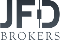 JFD Brokers - MT4-Demokonto für Webinar EA selbst programmieren in 60 Minuten