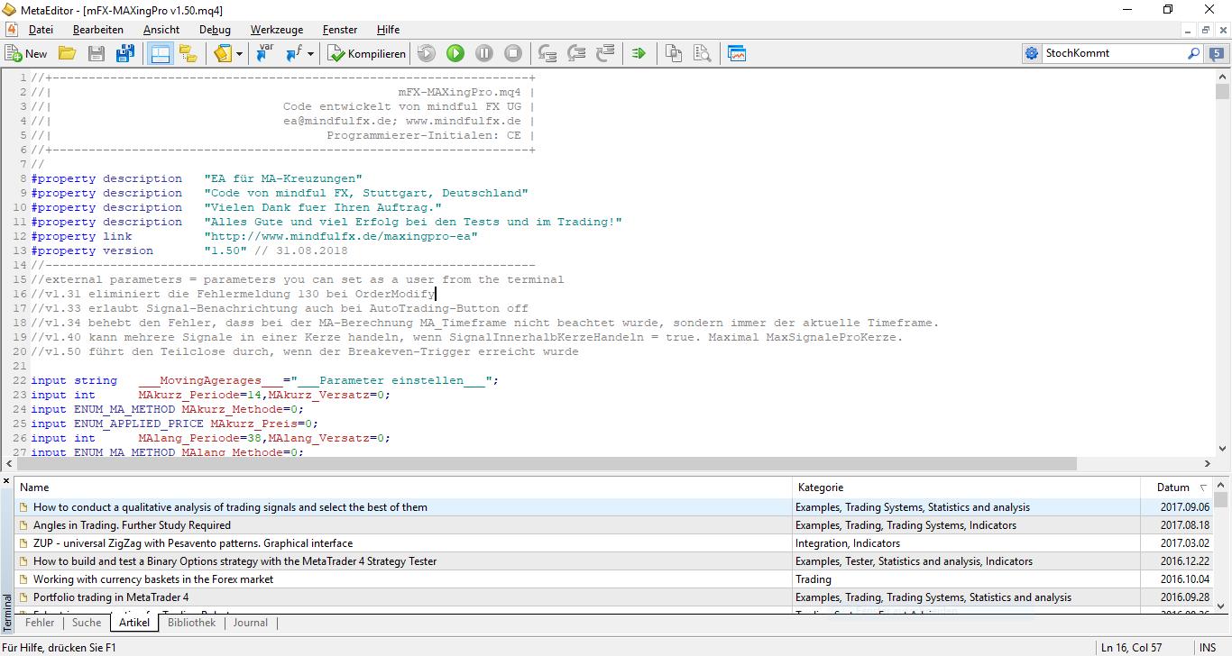 Schritt 1 MAXingPro EA Code im MetaEditor öffnen.PNG
