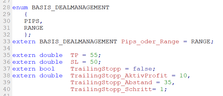 Schritt 3 Auswahl-Liste Dealmanagement-Basis des EA's definieren.PNG