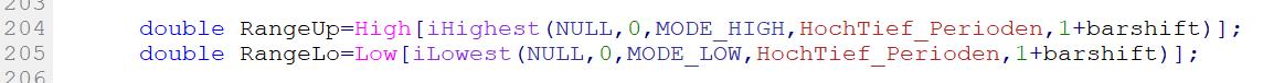 Schritt 5 Range in einer Variablen des EA's speichern.PNG
