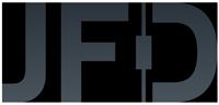 EA-Programmieren LIVE Webinar in Zusammenarbeit mit JFD Bank