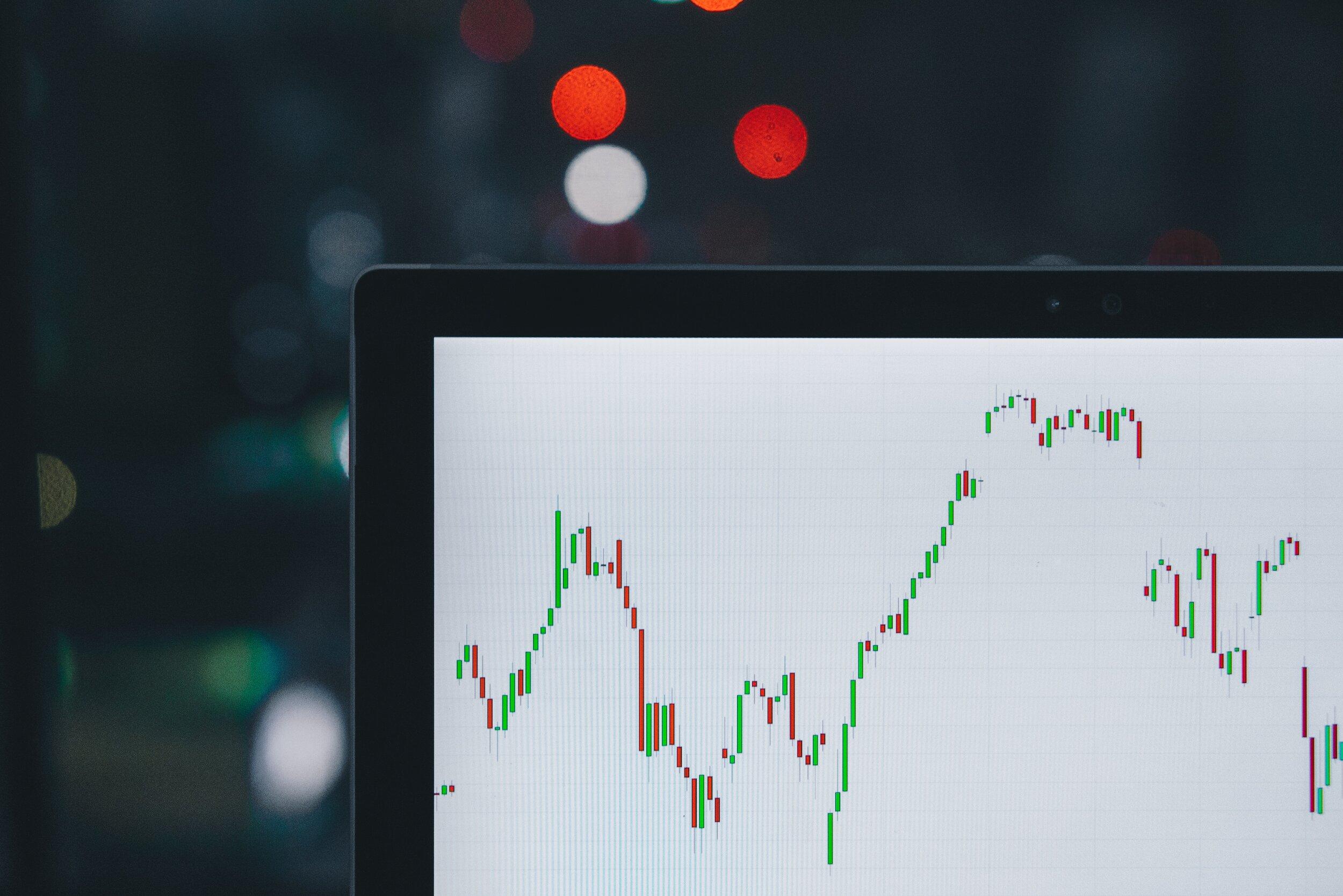 Die Unterschiede zwischen Ticks, Pips und Punkten - Korrekt genutzte Fachsprache erlaubt präzise Kommunikation in Sachen Trading und Expert Advisors (EAs). Foto: M. B. M.