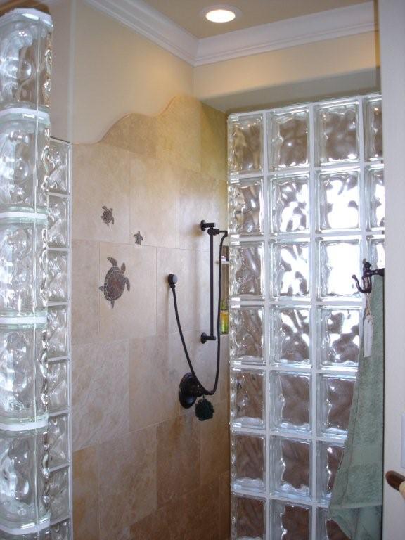 shower shot alaapapa.jpg