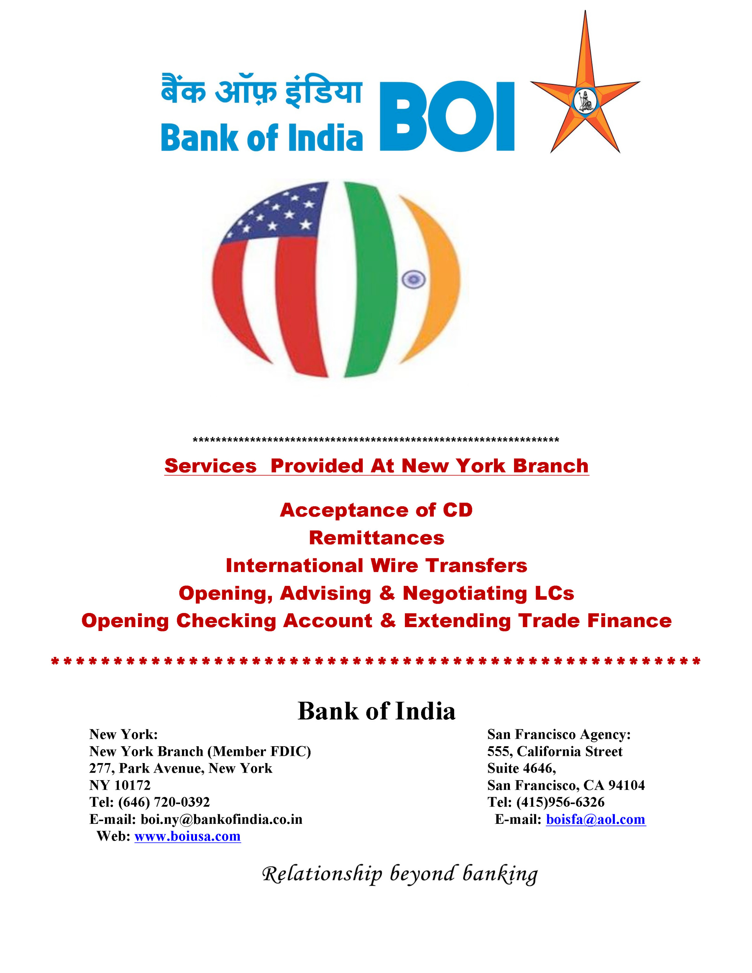 BankofIndia_InternationalHindiConference.jpg