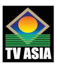 TVASIA_InternationalHindiConference_NewYork.jpg