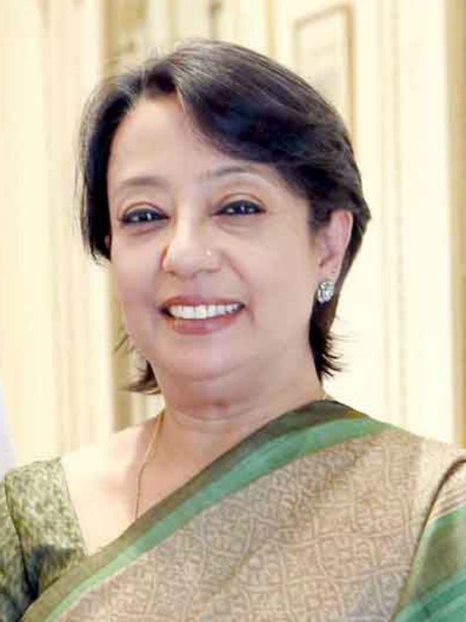 AmbassadorRivaDas_InternationalHindiConference_NewYork.jpg