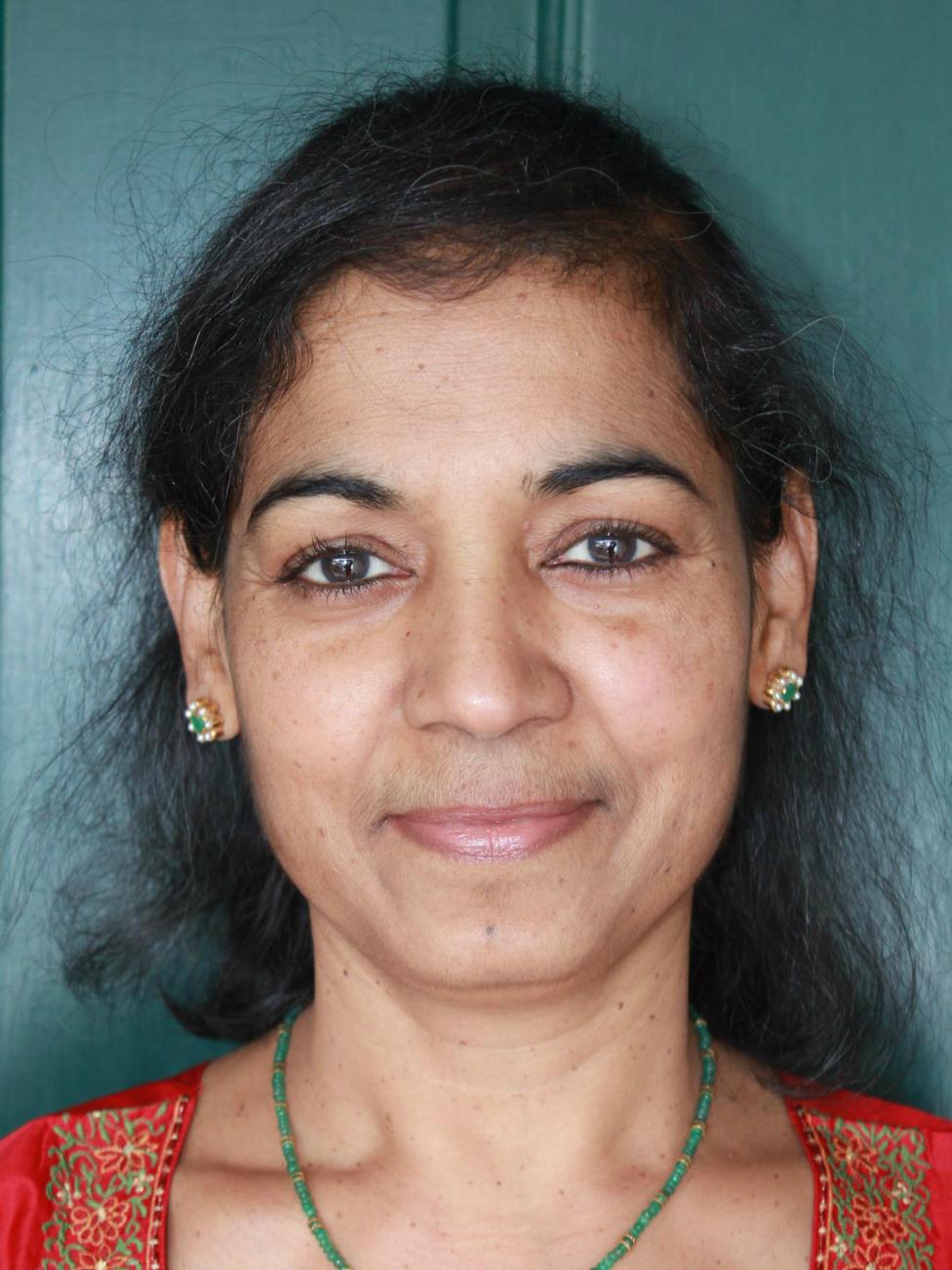 SushmaKumar_InternationalHindiConference_NewYork.jpg