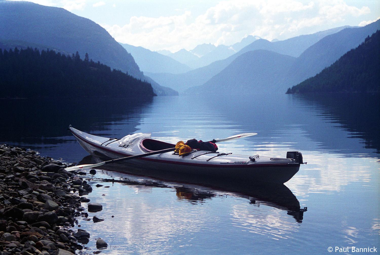 Bannick_Ross_Lake_Kayak-.jpg
