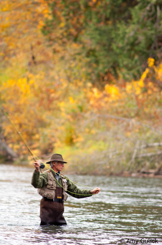 Gulick fisherman 1.jpg