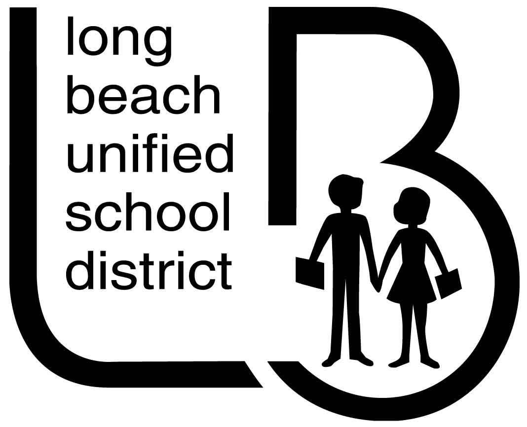lbusd_logo.jpg