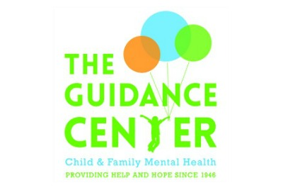 TheGuidanceCenter.jpg