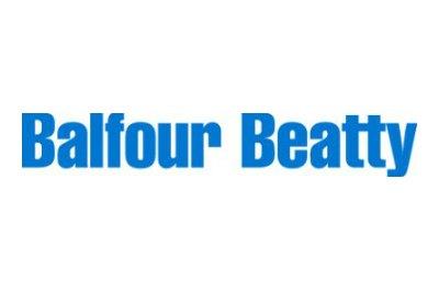 Balfour Beatty.jpg