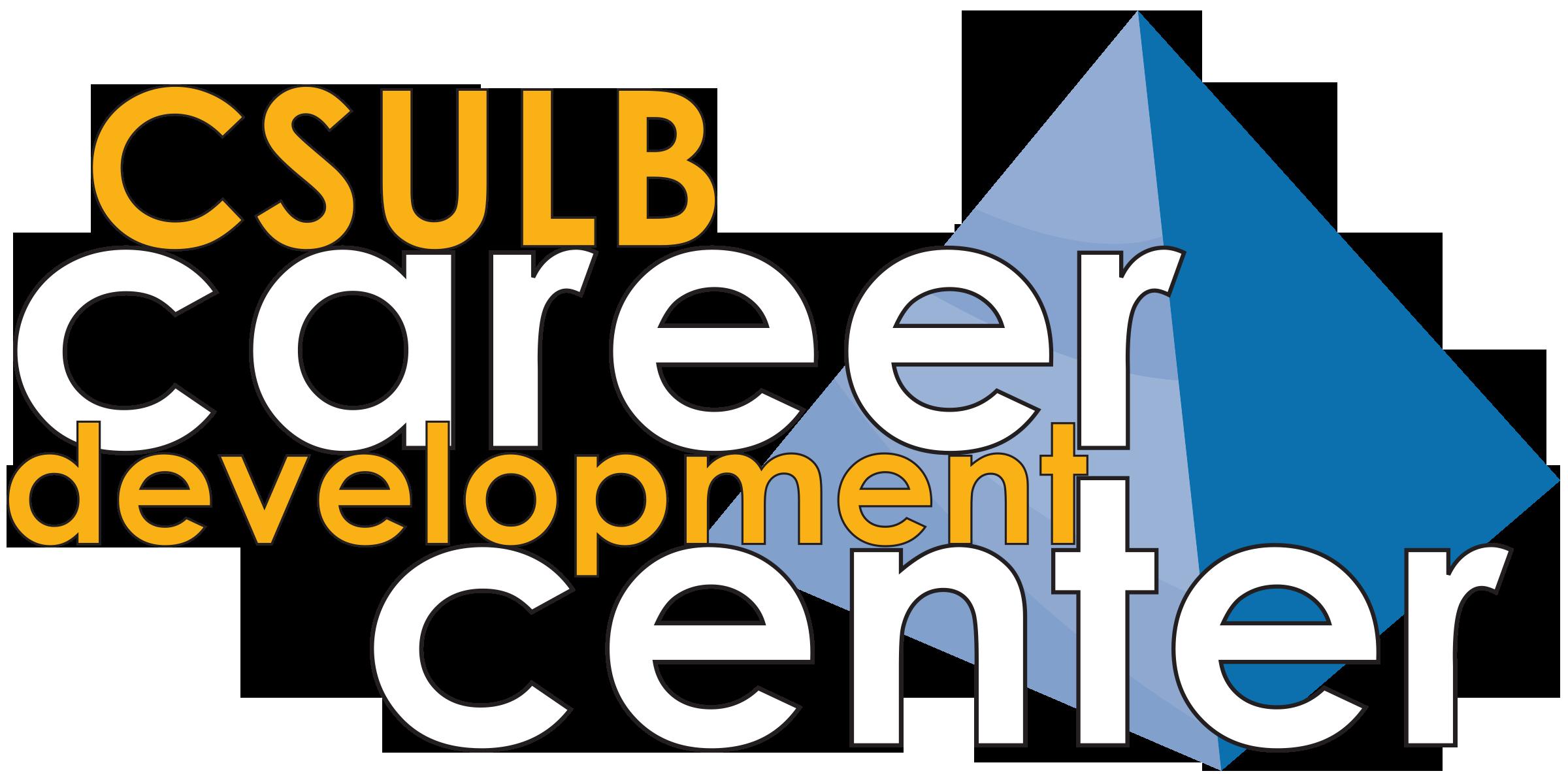 CDC_Logo 1x2_A.png