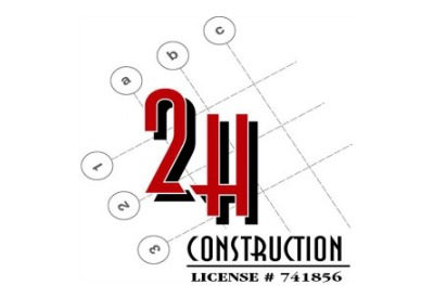 2H Construction.jpg