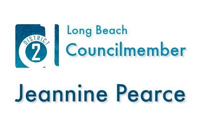 Jeannine Pearce.jpg