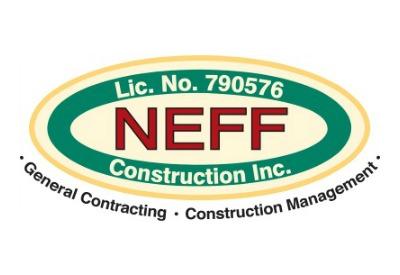 Neff Construction.jpg
