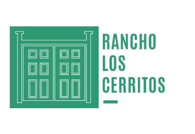 Rancho Los Cerritos.jpg
