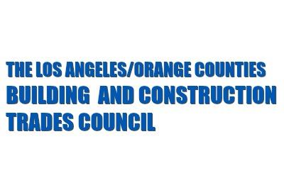 LA OC Bldg Construction Trades Council.jpg