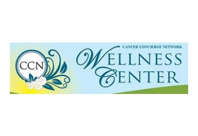 Cancer Concierge Network.jpg