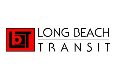 Long Beach Transit.jpg