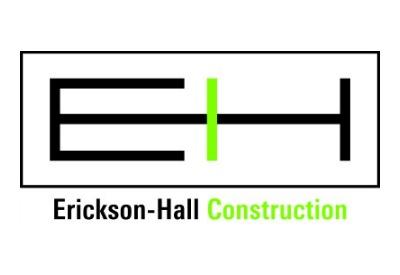 Erickson-Hall.jpg