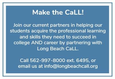 Make the CaLL_business_update.jpg